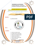 GRANULOMETRIA Clasificacion de Suelos