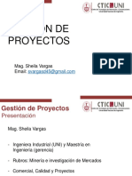 Leccion 1_ G Proyectos CTIC-UNI (1)