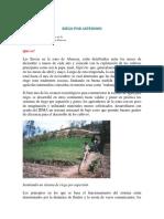 RIEGO-POR-ASPERSION.pdf