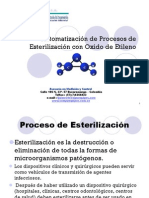 automatizacionesterilizacion