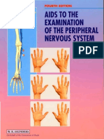 Aids to the Examination of the Peripheral Nervous System 4th Edition 2000.pdf