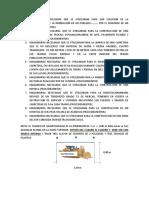 TRABAJOS DE INGENIERIA CIVIL.docx