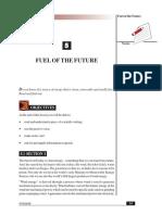 302EL5.pdf