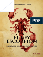 El_Rey_Escorpion._Unificador_del_Egipto.pdf