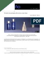 Dialnet-ElDisenoDePackaging-4566358.pdf