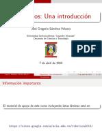 IntroduccionAlgoritmosLaminas2015
