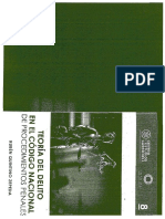 ReformaPenal2008-2016