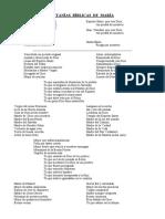 Letanías Bíblicas de María. Padre Thomas Kevin Kraft OP.pdf