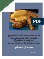 001_arracacha.pdf