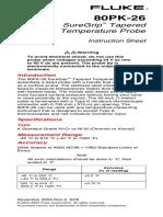 80PK-26_iseng0200.pdf