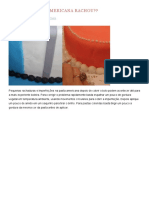 A PASTA AMERICANA RACHOU__ _ Escola de Bolo.pdf