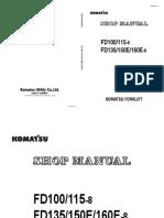 BEE08E1-01.pdf