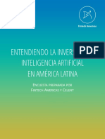 Inteligencia artificial en America Latina.pdf