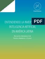 Inteligencia artificial en America Latina.pdf