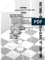[eBook]Programacion J2ME