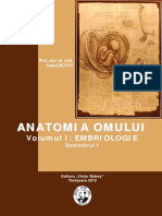 anatomie_20i_20embriologie