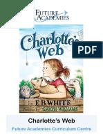 charlottes web final