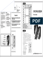 Voltage Regulator Manual