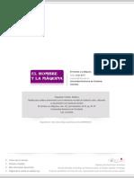 Calibracion de Piranometros