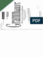 Grammaire_350_exercices_Niveau_d_233_butant.pdf