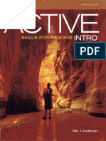 Active_Skills_for_Reading_Intro.pdf