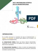 Clase 07-HIPERESTATICIDAD-ANALEST.pdf