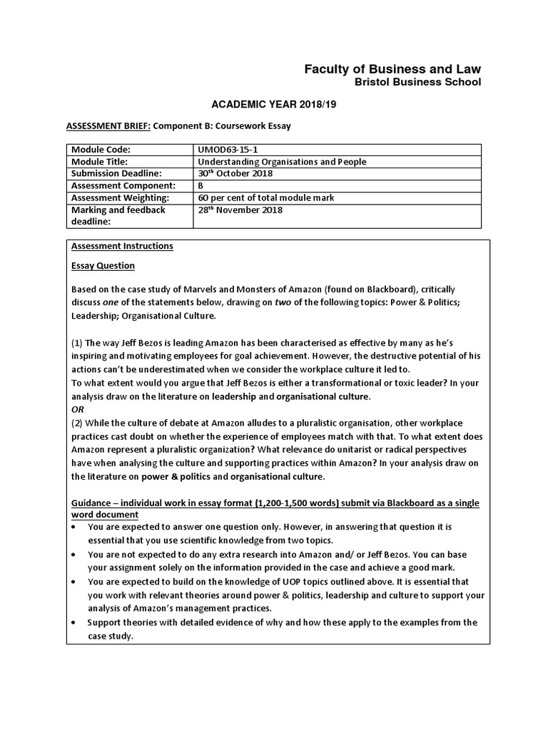 Essays On Health Care Coursework Brief And Guidance  Final Draft  Critical Thinking   Argument Learning English Essay Example also Example Of Thesis Statement In An Essay Coursework Brief And Guidance  Final Draft  Critical  Example Of Thesis Statement For Argumentative Essay