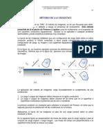 metododeimagenes-130121143331-phpapp01.pdf