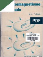 dlscrib.com_electromagnetismo-aplicado-martin-a-plonus (1).pdf