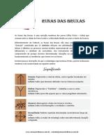 Runa-das-Bruxas.pdf
