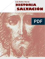 257249570-Luis-Rubio-Moran-La-Historia-de-La-Salvacion.pdf