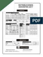Retribuciones 2017_0.pdf