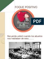 EL ENFOQUE POSITIVO.pptx