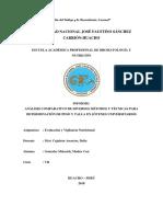evaluacion y vigilancia practicAa N° 3