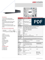 DS-7200HGHI-SH.pdf