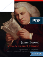 Vida de Samuel Johnson - James Boswell.pdf