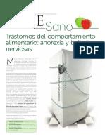 TRASTORNO DEL COMPORTAMIENTO ALIMENTARIO.pdf