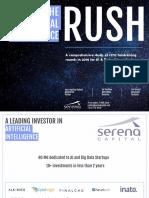 theartificialintelligentrush-vdef-18102017-171024091237.pdf