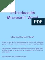 microsoftword-120505115702-phpapp02.pdf