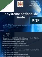 SNS.pdf
