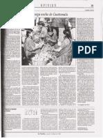 LN - 5 may 1994 - Pag 39.pdf