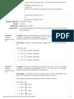 Fase 7 - Evaluación Unidad 3 Realizar Una Evaluación en Línea en La Que Se Abordarán Las Temáticas de La Unidad 3