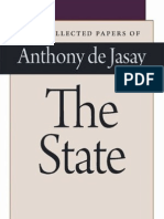 JASAY Anthony de the State