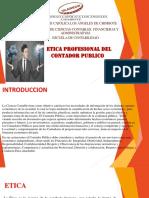 DIAPOSITIVAS PARA EXPOSICIÓN.pdf