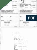 img408.pdf