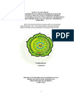 NURHABIBAH NIM. A01401939.pdf
