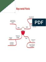 Mapa Mental Polonia Andres Felipe Bedoya Quirama