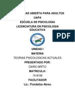 TAREA-1-DE-TEORIAS-PSICOLOGICAS-ACTUALES.docx