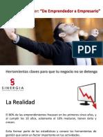 taller_emprendedor_empresario.pdf