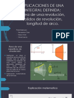 presentacion areas.pptx